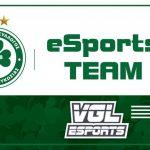 Η ΟΜΟΝΟΙΑ μπαίνει στον κόσμο του ηλεκτρονικού παιχνιδιού, πρώτη συμμετοχή στο VGL eSports!