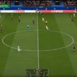 ΟΜΟΝΟΙΑ ESPORTS | Δύο στα δύο με τέσσερα γκολ!