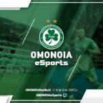 OMONOIA ESPORTS | Δημιουργία της ΟΜΟΝΟΙΑΣ Β για καλύτερη προετοιμασία παικτών!
