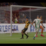 OMONOIA ESPORTS | Eννέα γκολ σε δύο αγώνες, +6 βαθμοί και πρώτη θέση!