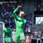ΟΜΟΝΟΙΑ ESPORTS | Τρίτη διαδοχική νίκη στο πρωτάθλημα!