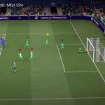 ΟΜΟΝΟΙΑ eSports | Συνέχισε με ακόμη δύο νίκες